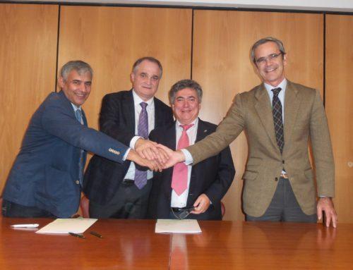 El CACOF 'exporta' MAPAfarma® a las farmacias de Canarias