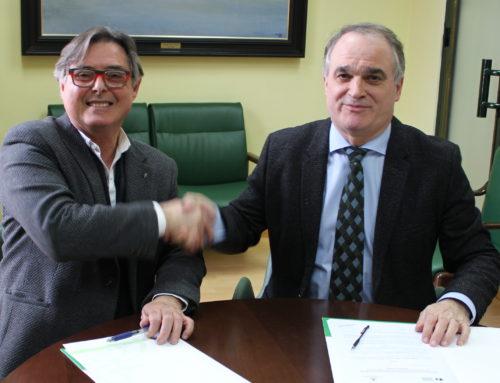 Las farmacias de Andalucía suman su apoyo a la labor de Farmamundi en defensa de la salud de los más desfavorecidos