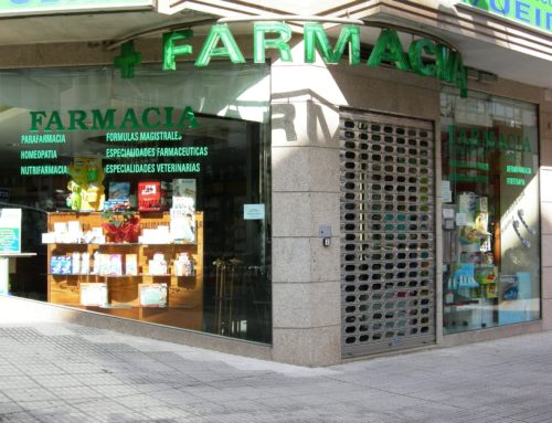 Agradecimiento a las farmacias andaluzas ante las incidencias en el servicio de Receta XXI
