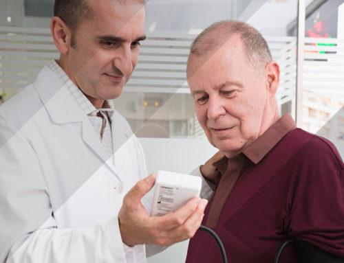 Más de 260 farmacéuticos andaluces ya se han acreditado en MAPAfarma®