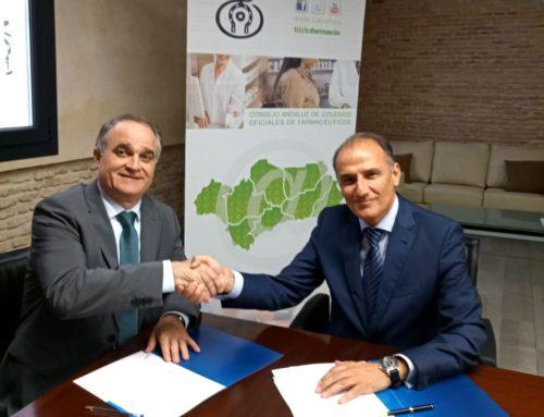 Las Farmacias andaluzas ofrecerán una asistencia de mayor calidad a las personas diabéticas de la mano de Campus Diabetes