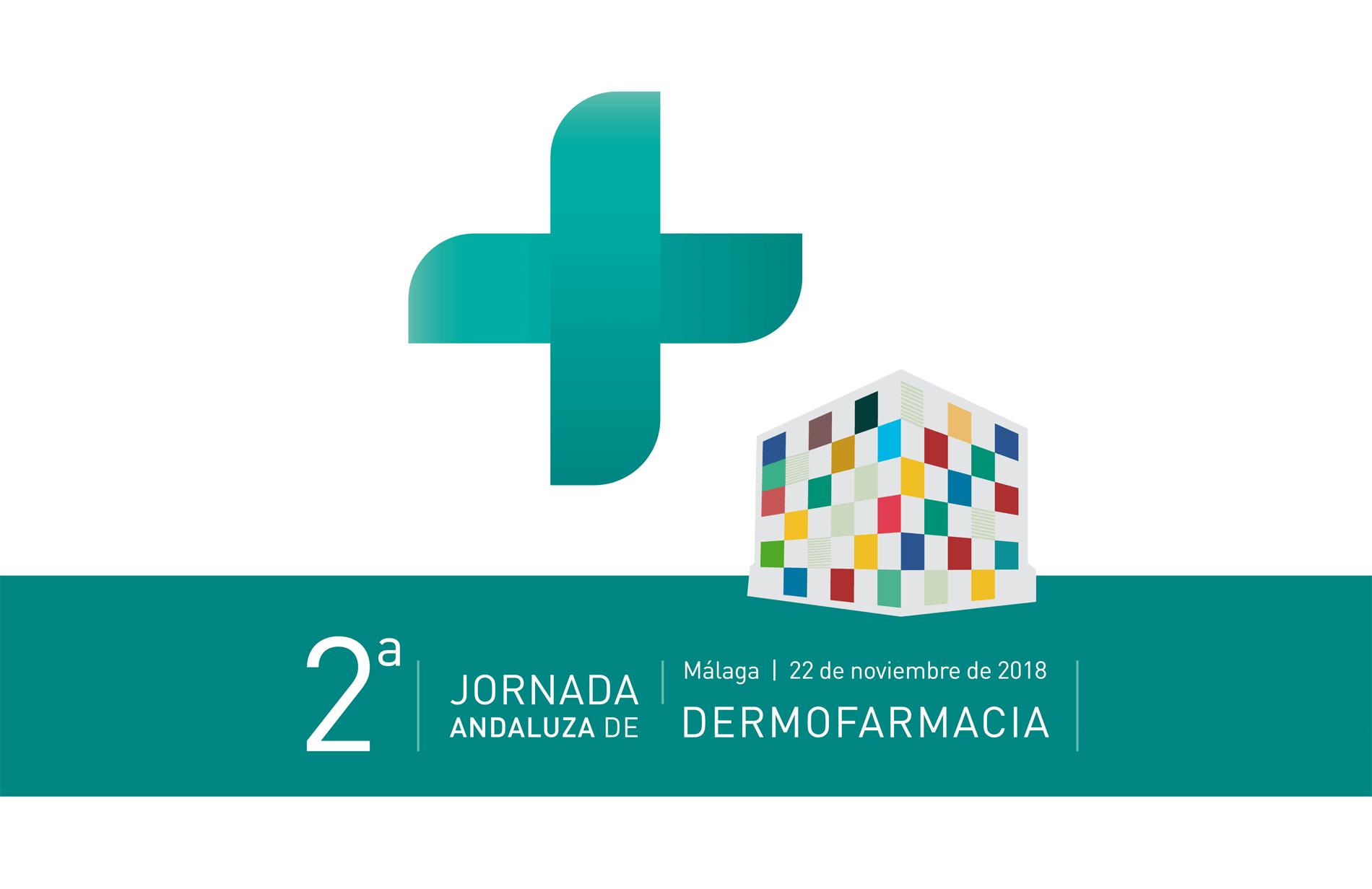 II Jornada Andaluza de DERMOFARMACIA