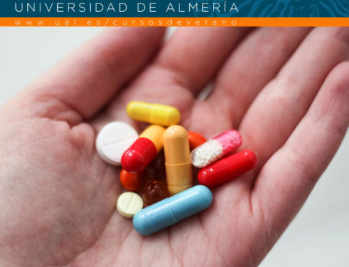 """Curso de Verano """"Actualización sobre la resistencia a antimicrobianos"""""""