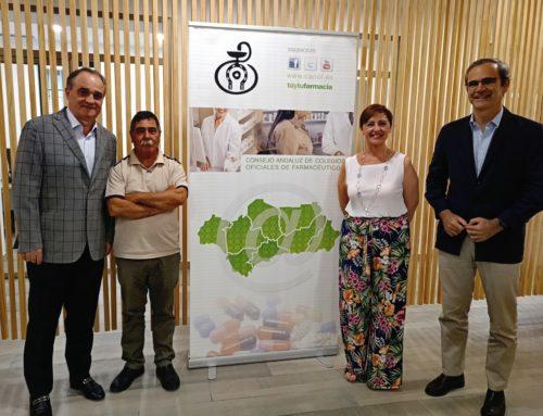 El CACOF estrecha su colaboración con FADA para avanzar programas de atención a pacientes diabéticos