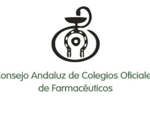 Respuesta del CACOF a las declaraciones de Fernando Simón sobre las medidas de protección de las farmacias