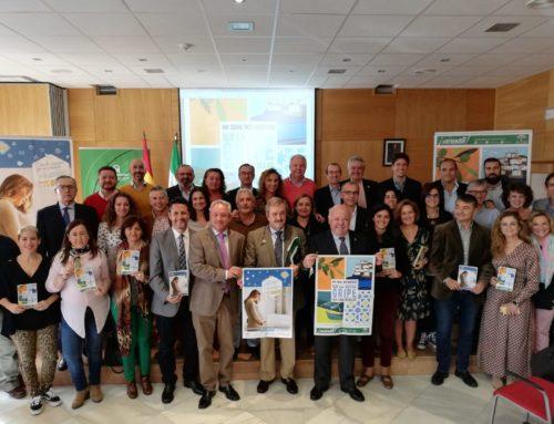 EL CACOF participa en el Grupo Andaluz de Vacunación Antigripal