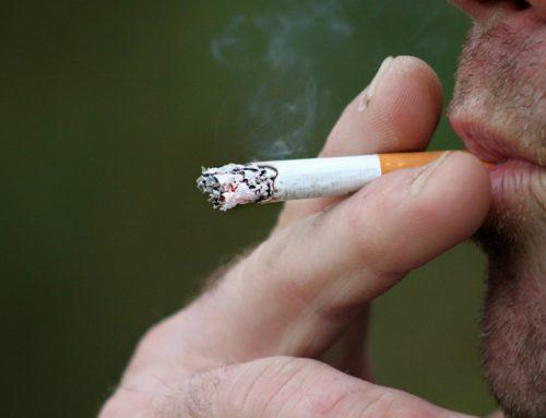 La farmacia andaluza, preparada para colaborar en el abandono del tabaquismo ante la financiación de los tratamientos