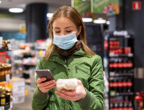 Circular informativa sobre incidencias por sobrecarga en Axónfarma