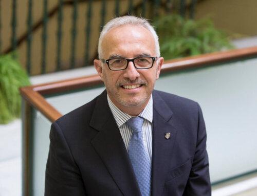 Nos deja Manuel Ojeda, figura clave en la modernización e innovación de la farmacia andaluza